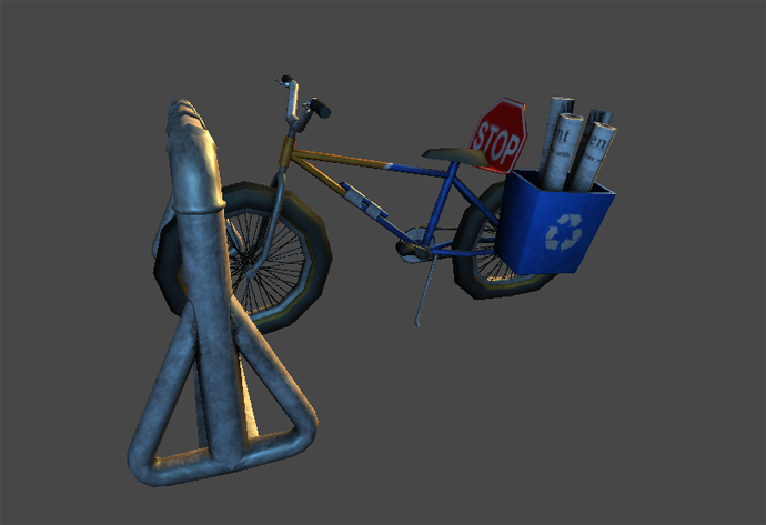 screen_bike.png